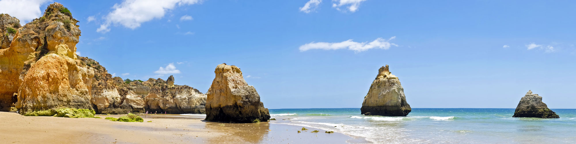 Portugal travel guide tourist information accommodation beaches portugal photos - Tourist office lagos portugal ...