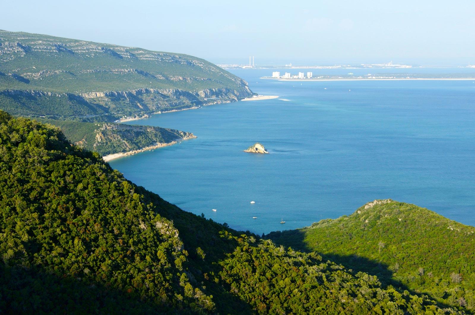 www.travel-in-portugal.com
