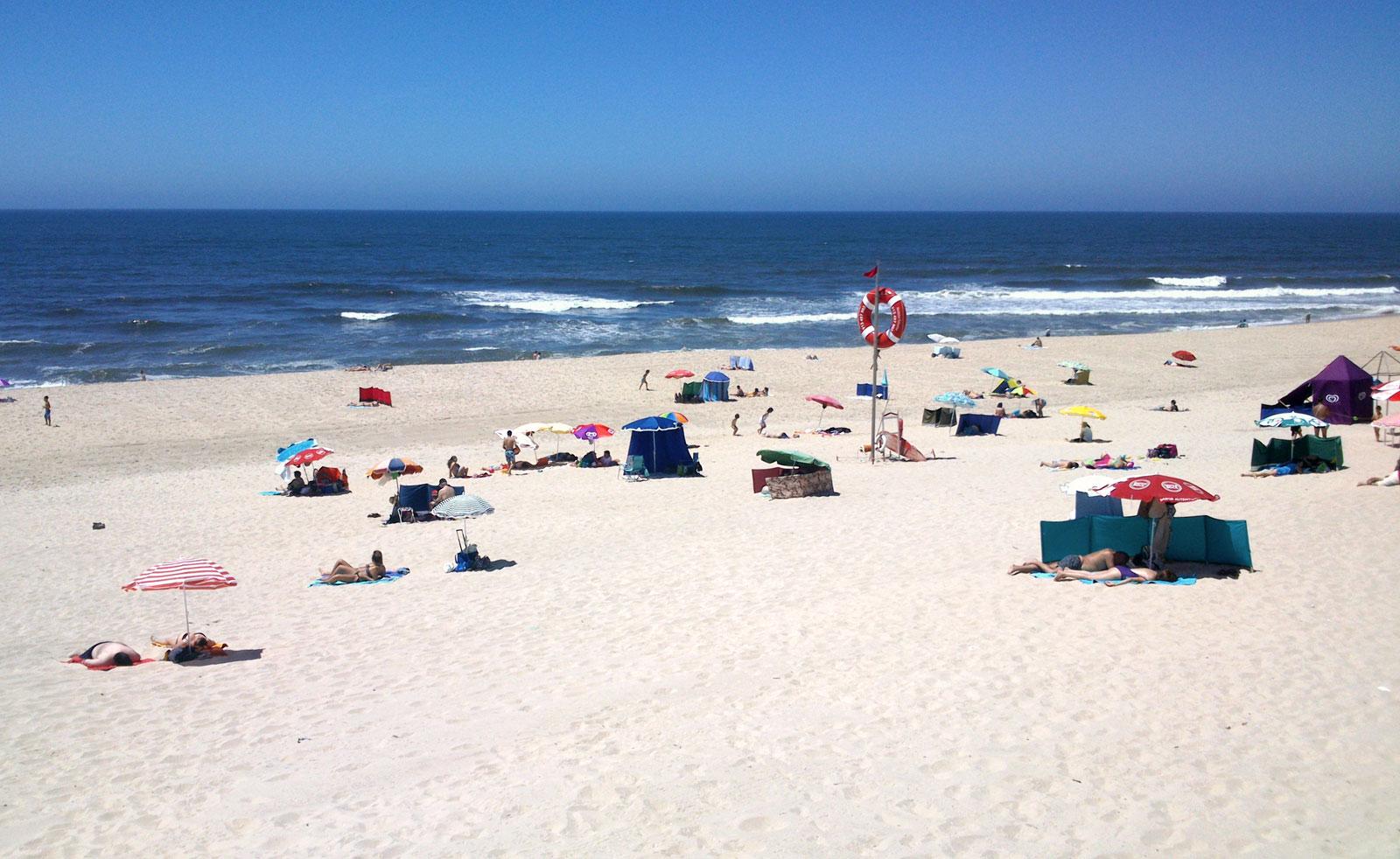 praia-mira-beach.jpg