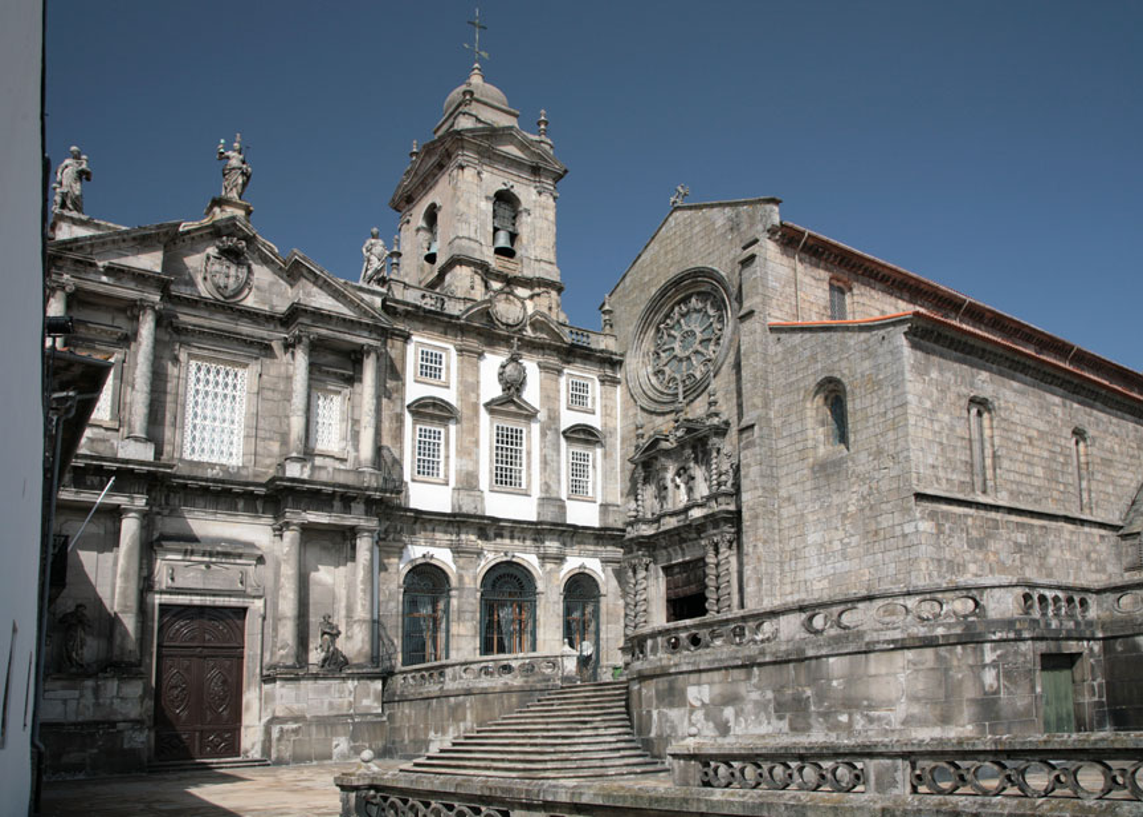 Porto Gezilecek Yerler-3