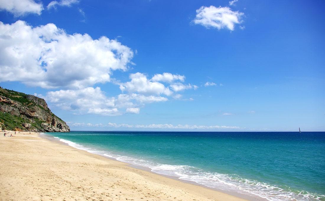 Best Spa Algarve