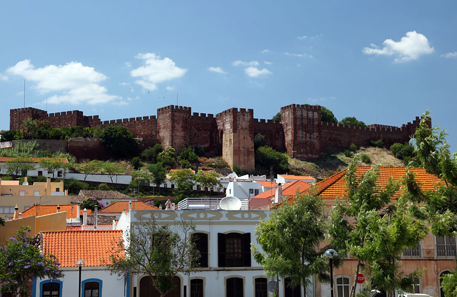 Image result for silves