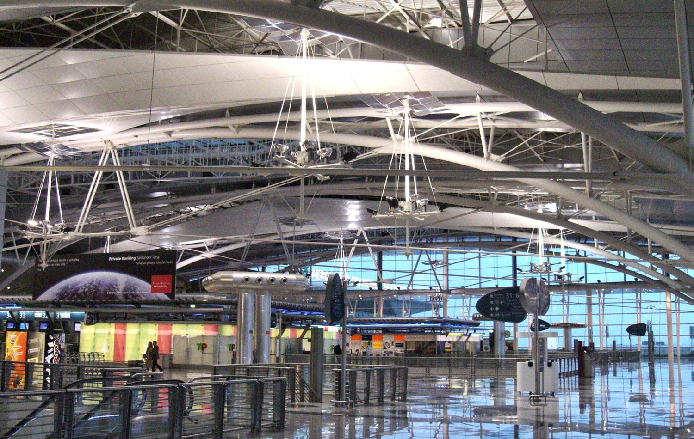 Porto Airport | Portugal Travel Guide