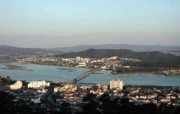 Viana do Castleo