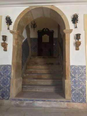 Hostel Casa dos Arcos
