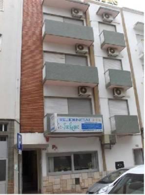 Residencial São Roque 5179/AL