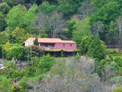 Casa Castel'Rei