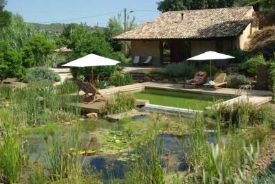 Quinta do Arade