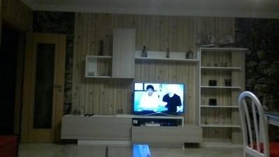 Apartamento Santos Sousa