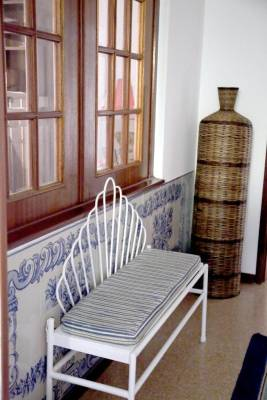 Xentra Guesthouse