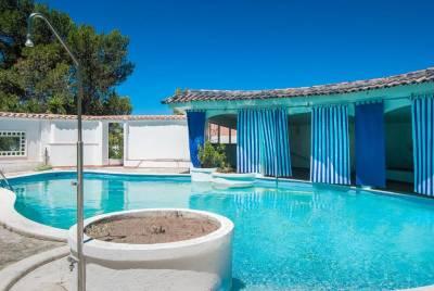 Feels Like Home Cascais Modern House with Pool