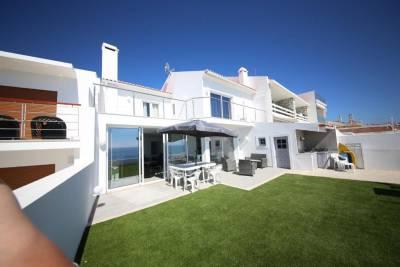 Casa da Praia Villa