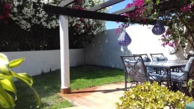 Villa Monte Lemos