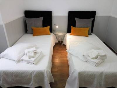 Faro Cosy Guesthouse
