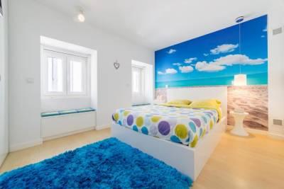 Apartamento centro Leiria