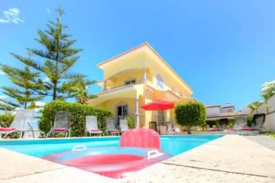 Villa Menir