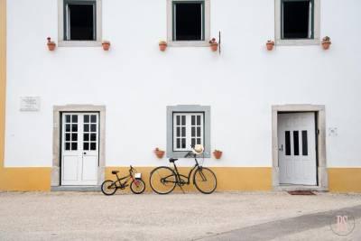 Casa do Poeta Venutra