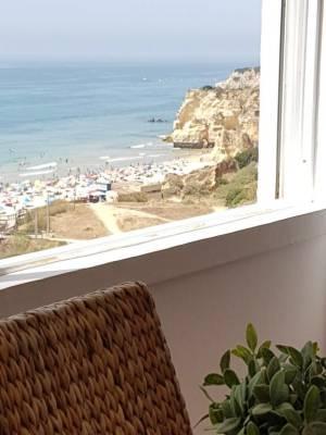 Marisol Apt Algarve