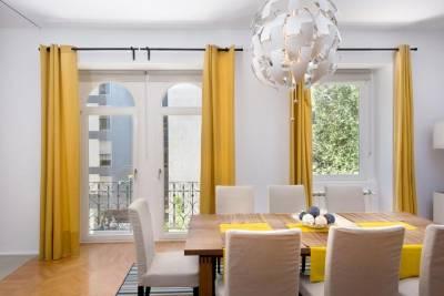 Lwena inn Guest-House