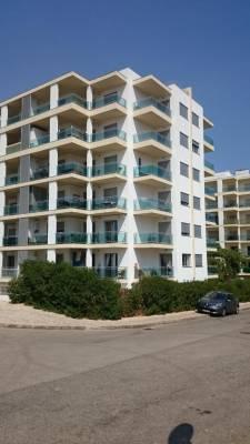 Appartement Pinheiro