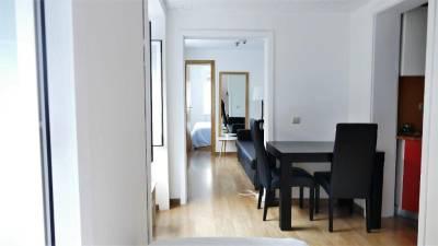 EZY Ramos apartment Alfama