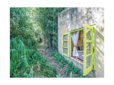 Studio Holiday Home in Colares, Sintra