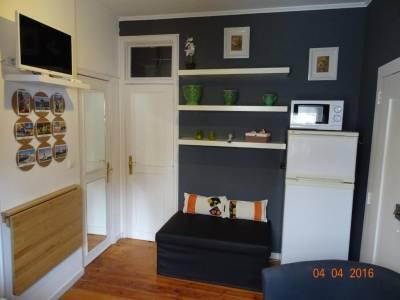 Cozy Nest Apartment, in Alfama!