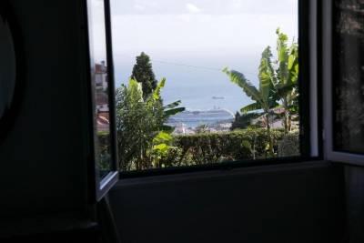 Inmaculado Apartment