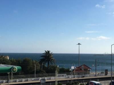 Estoril Beach & Casino Apartment