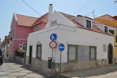 Micelé House