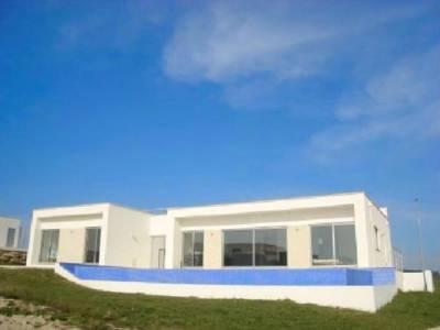 Villa in Foz do Arelho Silver Coast Portugal