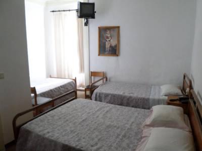 Rustico & Singelo - Hotelaria e Restauração, Lda