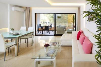 Apartamento MarinaMar