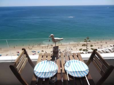 Akisol Sesimbra Beach III