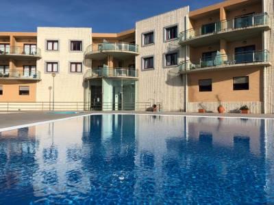 Ericeira Beach and Sea Apartment