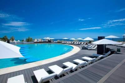 Luxury 2 Bed Apartment Vale do Lobo