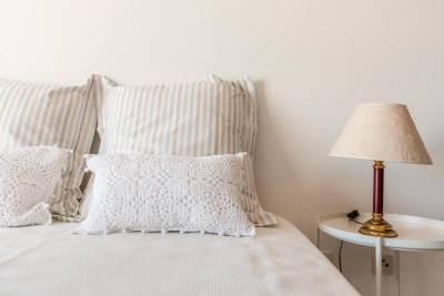 2-bedroom Terrace Flat