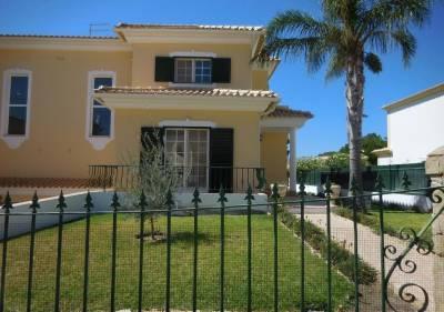 Villa Sol 28