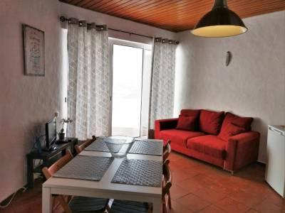 Mar e Serra Apartments IV