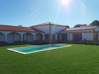 Villa XIII