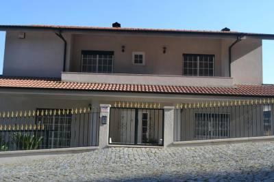 Vila Teixeira