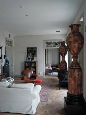 Palacete Angeja Guest House