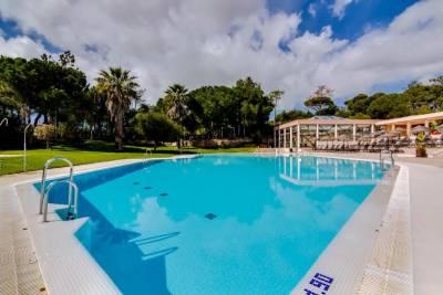 Villa V1 Quinta do Lago