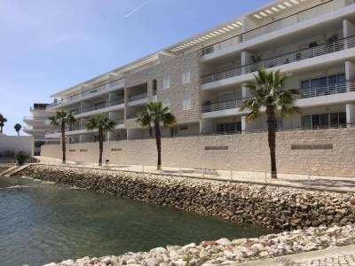 Marina de Lagos - Apartamento