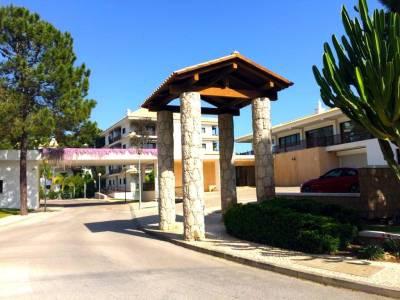 Pine Sun Park - Durcosa