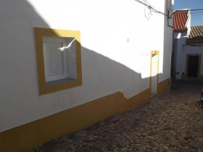 Casa do Amauriz