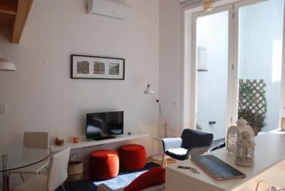 OportoView Premium Apartment