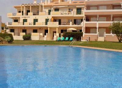 Vilamoura Citimar Apartment