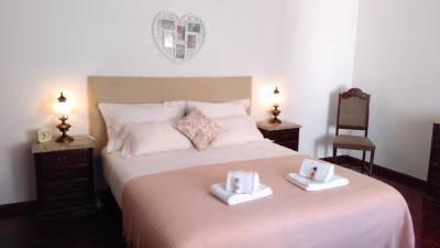 Ericeira Family Apartment