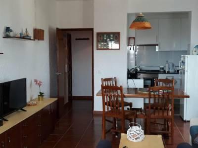 Apartamento Quarteira T1